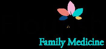 Flourish Family Medicine